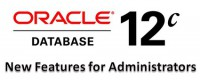 oracle-12c-database-new-features